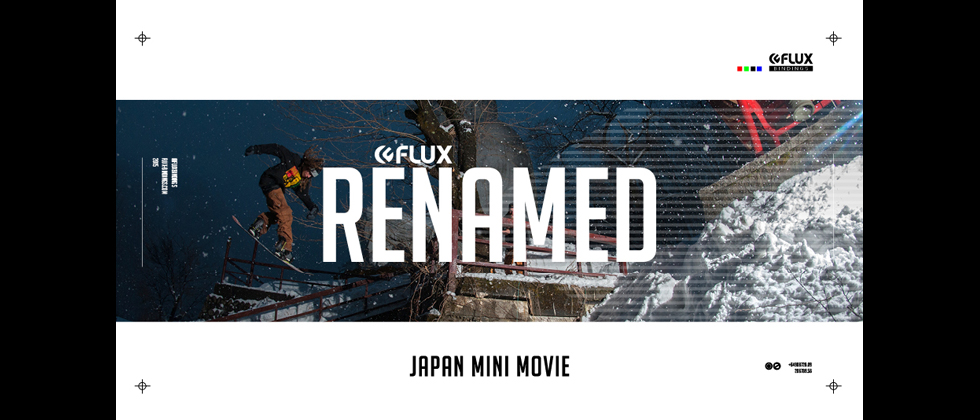 ReNamed Japan Movie Farmer Site